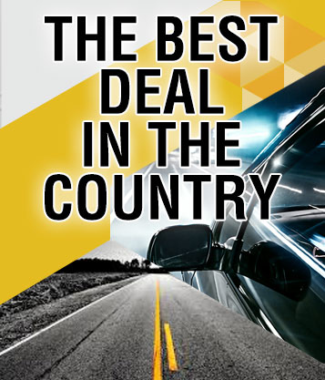 Used cars for sale in Southwick | Country Auto Sales. Southwick MA
